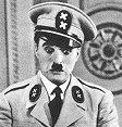Un episodio desconocido de la vida de Chaplin, y como llegué a enterarme de él
