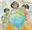 Cómo ayudar a los niños a continuar hablando español