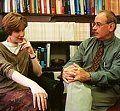 EMDR, una nueva alternativa en tratamientos psicológicos