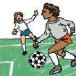 El deporte no debe ser una tortura