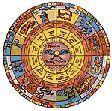 Los peligros de la astrología imprudente