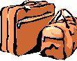Lo que no debe faltar en su valija