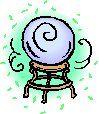 ¿Sirve la astrología?