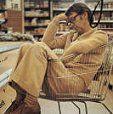 14 cosas para hacer en el supermercado mientras espera que su pareja termine de hacer las compras