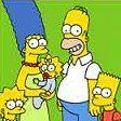 La decadencia de los Simpson
