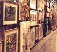 Consejos para la compra y venta de obras de arte por Internet