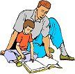 Cómo reconstruir la historia familiar con fuentes orales
