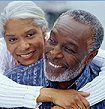 Envejecer no es jubilarse de la vida