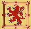 En busca de los ancestros escoceses