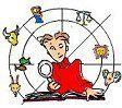 Su personalidad según la astro-numerología