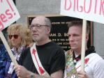 Gays después de los 40: derribando mitos