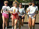 El valor del entrenamiento mental en maratón.