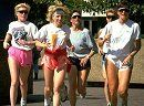 El valor del entrenamiento mental en maratón. Parte 2.