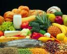 Alimentos anti-cáncer