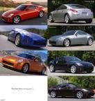 Tu signo, los colores y tu automóvil