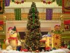 25 resoluciones para Navidad