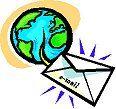 Opciones para una utilización más avanzada del e-mail