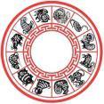 ¿Cómo se relacionan los signos solares y del horóscopo chinos?