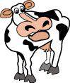 Informe especial: el mal de la vaca loca.  Continuación.