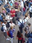 De vuelta a la escuela: cómo ayudar a nuestros hijos a volver al estudio