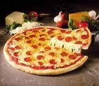 Dieta y pizza: ¿compatibles o incompatibles?