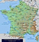 Genealogía francesa
