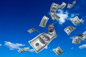 Como atraer la prosperidad?