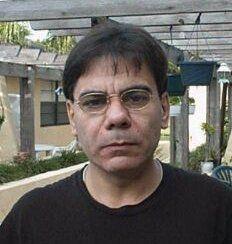 enplenitud.com - Autor Guillermo  López Borges