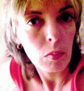 enplenitud.com - Autor Verónica Traversa