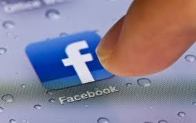 Tu banco te espia por facebook?