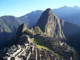 Camino del Inca, la ruta de la aventura