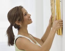 Como decorar una casa de soltera?