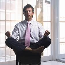 Ejercicios para mejorar la resistencia al estres