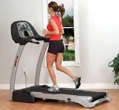 Entrenamiento aerobico para desarrollar los gluteos y quemar grasas