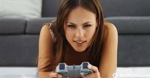 Como tener juegos gratis en la Play Station sin piratear  Lee mas en: Como tener juegos gratis en la Play Station sin piratear
