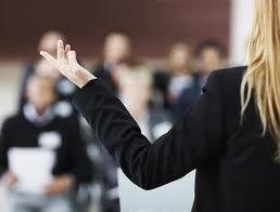 4 tips de MKT para profesionales