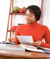 6 errores que las mujeres cometen en temas de dinero