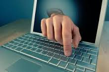 Como recuperar tu computadora si te hackean?