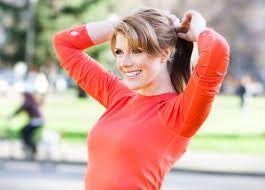 Como combatir el cansancio y manejar mejor tu energia?s