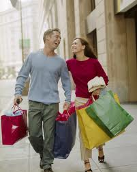 Los mejores destinos para ir de compras